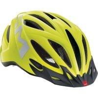 MET 20 Miles LED Helmet 2017