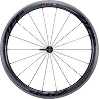 Zipp 303 Firecrest Clincher Road Front Wheel 2018