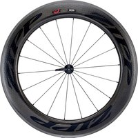 Zipp 808 Firecrest Tubular Road Front Wheel 2019