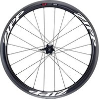 Zipp 303 Clincher Disc Road Rear Wheel 2019