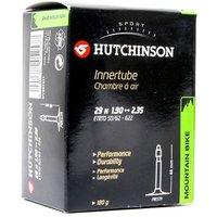 Hutchinson MTB Schlauch - n/a  - 48mm