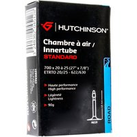 Hutchinson Rennradschlauch - n/a  - 48mm