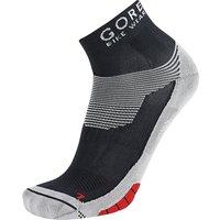 Gore Bike Wear Xenon Socks