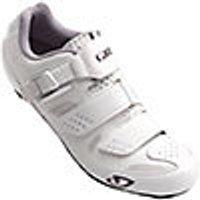 Zapatillas de carretera de mujer Giro Solara II