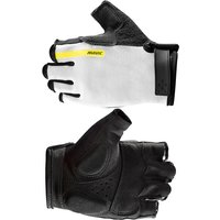 Mavic Aksium Womens Glove