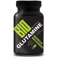 Bio-Synergy L-Glutamine (90 Capsules), n/a