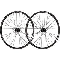 Spank Oozy Trail 395+ Boost MTB Wheelset
