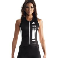 Assos nS.superLeggera Lady AW16