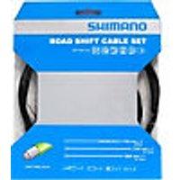 Juego de cables de cambio Shimano 105 5800 / Tiagra 4700
