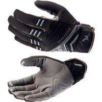 SealSkinz Dragon Eye Trail Gloves 2017