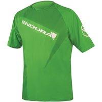 Endura SingleTrack Print II Tee SS16