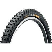 Continental Mud King DH MTB Reifen (ProTection) - Schwarz - Wire Bead