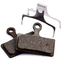 Image of Clarks Replacement Pads - Shimano XTR - Organic