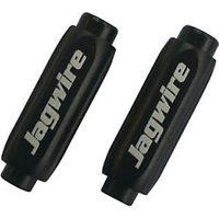 Jagwire Pro Indexed Inline Gear Adjuster 4.5mm