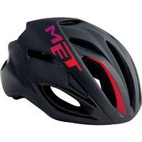 MET Rivale Womens Helmet