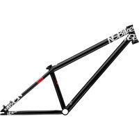 NS Bikes Majesty Dirt Frame 2018