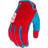 Royal Quantum Glove