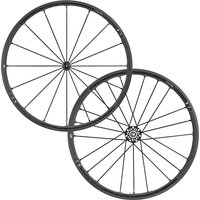 Fulcrum Racing Zero Nite Clincher Road Wheelset