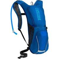 Camelbak Ratchet Trinkrucksack - Lapis Blue