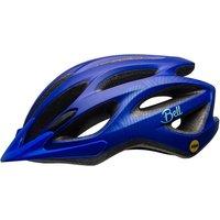Bell Coast Mips Helmet - Joyride 2017