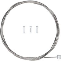 LifeLine Performance Inner Brake Cable - MTB