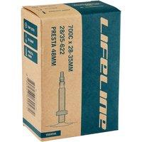 LifeLine Rennrad Schlauch (breit) - n/a  - 35mm Valve