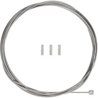 LifeLine Essential Schaltinnenzug (Shimano SRAM) - n/a