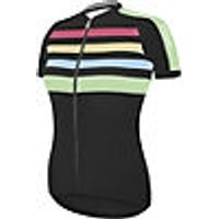 Maillot de mujer Dotout Stripe SS17