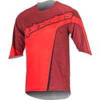 Alpinestars Crest 3-4 Jersey SS17