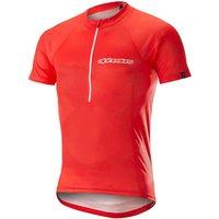 Alpinestars Elite Short Sleeve Jersey SS17