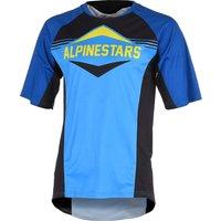 Alpinestars Mesa Short Sleeve Jersey SS17