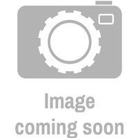 Diadora X Vortex Comp MTB Schuhe (SPD) - Schwarz - Silber - EU 42.5