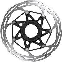 SRAM CenterLine X CL Disc Brake Rotor