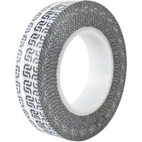 E Thirteen Tubeless Rim Tape