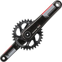 SRAM XX1 11sp Chainset