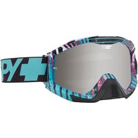 Spy Optic Klutch Goggle - Happy Lens