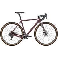 Rondo Ruut AL Gravel Bike 2019
