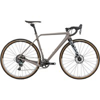 Rondo Ruut CF1 Gravel Bike 2019