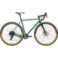Rondo Ruut ST Gravel Bike 2019
