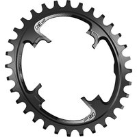 OneUp Components Switch Chainring
