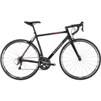 Vitus Razor VRX Road Bike 2018