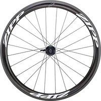 Zipp 302 Carbon Clincher Rear Road Wheel 2019