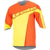 Alpinestars Crest 3-4 Jersey