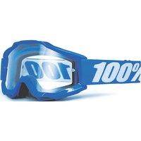 100% Accuri Goggle - Enduro Mtb