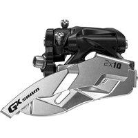 SRAM GX 10sp Front Mech