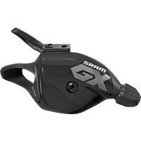 SRAM GX Eagle 12sp Trigger Shifter