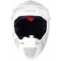 SixSixOne Reset Helmet Liner