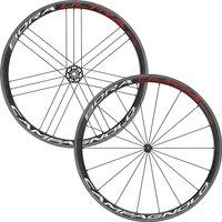 Campagnolo Bora Ultra 35 Clincher Wheelset 2019