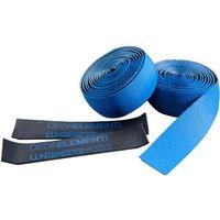 Deda Elementi Geco Pure Rubber Tape