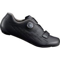 Shimano RP5 (RP501) SPD-SL Shoes 2018